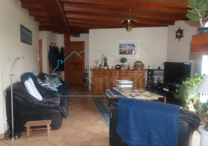 A vendre Maison Ardiege | R�f 31238240 - Agence des 3 pics