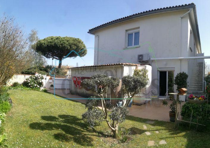 A vendre Maison Blagnac | R�f 31238243 - Agence des 3 pics