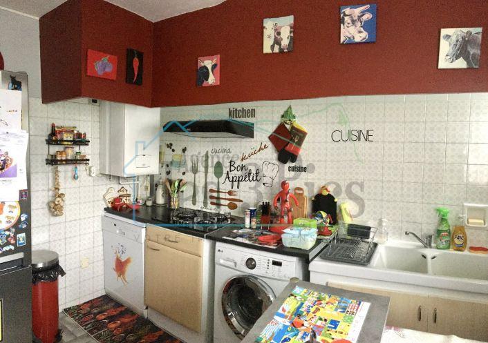 A vendre Maison Colomiers | R�f 31238249 - Agence des 3 pics