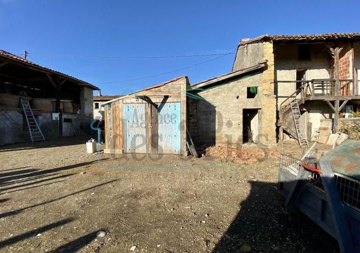 A vendre Maison Beauchalot | R�f 3123849 - Agence des 3 pics