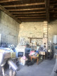 A vendre Saint Gaudens 3123873 Agence des 3 pics