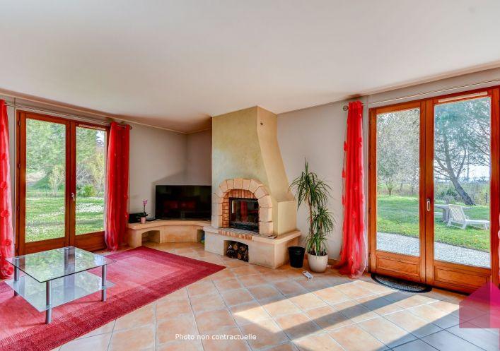A vendre Maison Montrabe | Réf 311154479 - Agence de montrabé