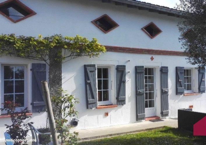 A vendre Verfeil 311155749 Mds immobilier montrabé