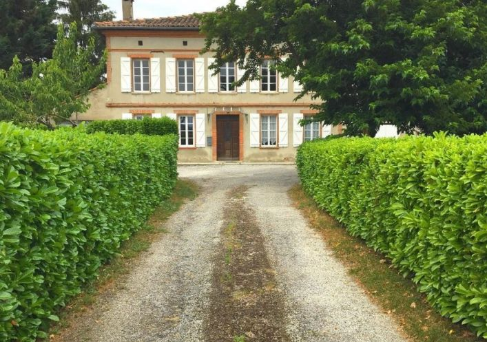 A vendre Verfeil 311157503 Mds immobilier montrabé