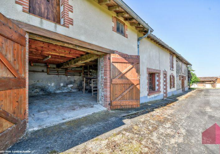 A vendre Lavaur 311159236 Mds immobilier montrabé