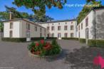 A vendre Lavaur 312248377 Mds immobilier montrabé
