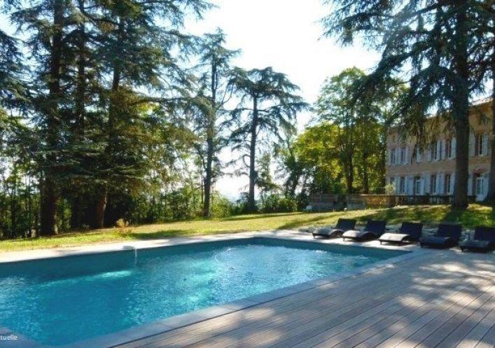 A vendre Lavaur 312248377 Mds immobilier montrab�