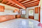 A vendre Verfeil 312248390 Mds immobilier montrabé