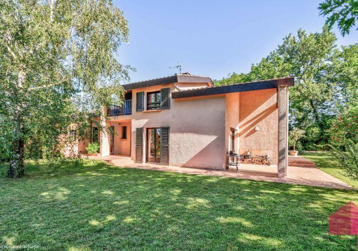 A vendre Quint Fonsegrives  312248841 Mds immobilier montrabé