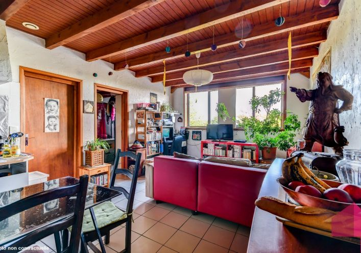 A vendre Verfeil 312249022 Mds immobilier montrabé