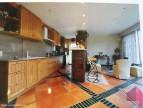 A vendre  Lavaur | Réf 312249421 - Agence de montrabé