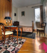 A vendre  Lavaur | Réf 312249666 - Agence de montrabé