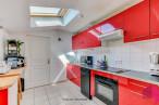 A vendre  Toulouse | Réf 312249710 - Agence de montrabé