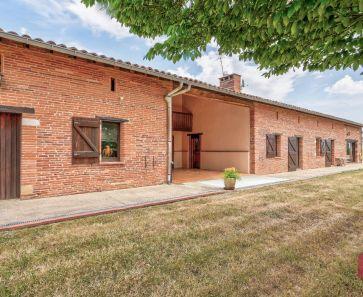 A vendre Montrabe 312257439 Mds immobilier montrabé