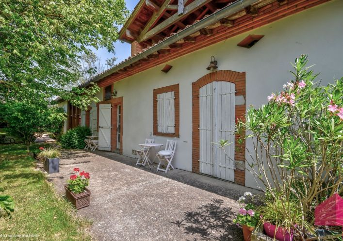 A vendre Montrabe 312257543 Mds immobilier montrab�