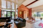 A vendre Verfeil 312257868 Mds immobilier montrabé