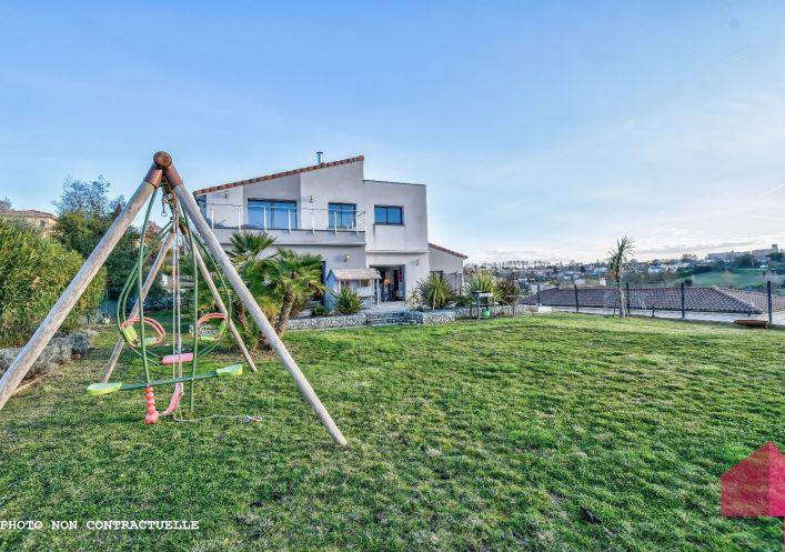 A vendre Verfeil 312258200 Mds immobilier montrabé