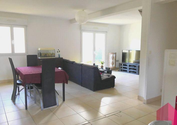 A vendre Verfeil 312398424 Mds immobilier montrabé