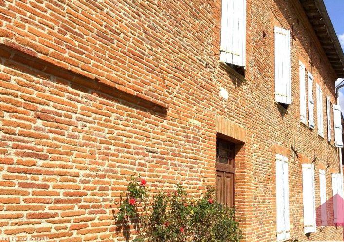 A vendre Verfeil 312398471 Mds immobilier montrabé
