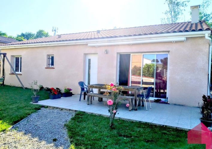 A vendre Montrabe 312398477 Mds immobilier montrab�