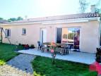 A vendre Montrabe 312398477 Mds immobilier montrabé