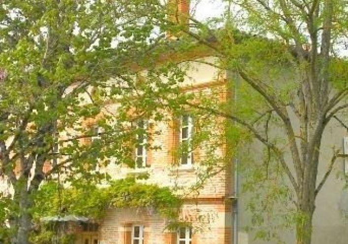 A vendre Verfeil 312398530 Mds immobilier montrabé