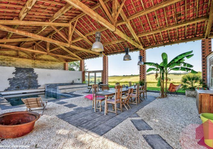 A vendre Lavaur 312398535 Mds immobilier montrab�