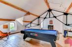 A vendre Lavaur 312398535 Mds immobilier montrabé
