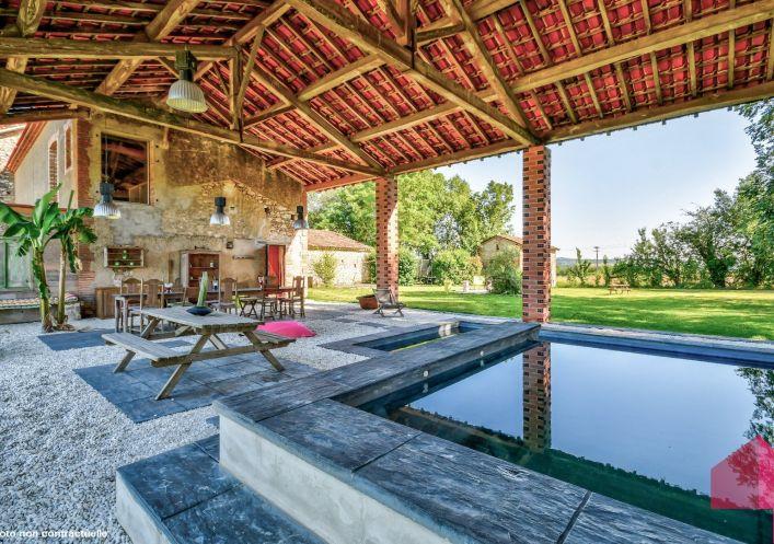 A vendre Castres 312398537 Mds immobilier montrabé
