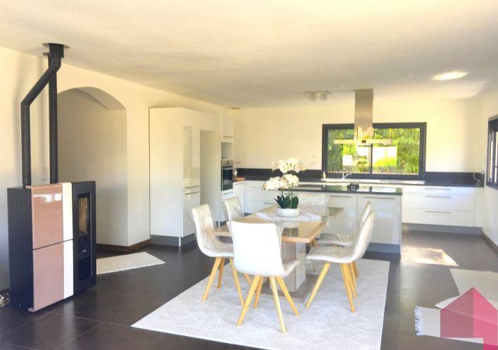 A vendre Lavaur 312398645 Mds immobilier montrabé