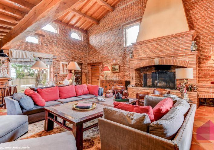 A vendre Montrabe 312398703 Mds immobilier montrabé