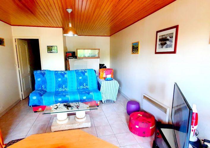 A vendre Verfeil 312398931 Mds immobilier montrabé