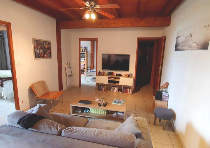 A vendre Verfeil 312398933 Mds immobilier montrab�