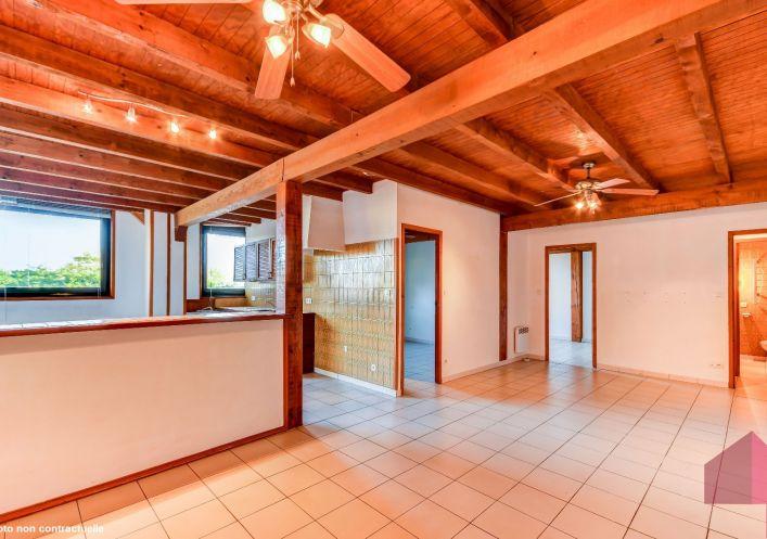 A vendre Verfeil 312398933 Mds immobilier montrabé
