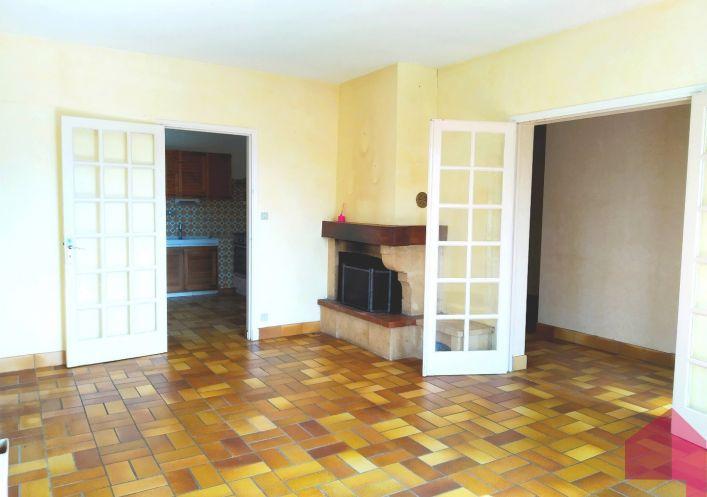 A vendre Verfeil 312398966 Mds immobilier montrab�
