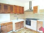 A vendre Verfeil 312398966 Mds immobilier montrabé
