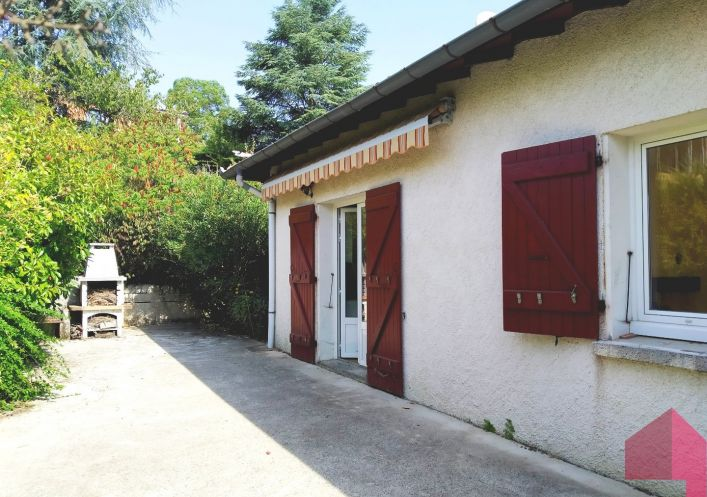 A vendre Montrabe 312398987 Mds immobilier montrab�