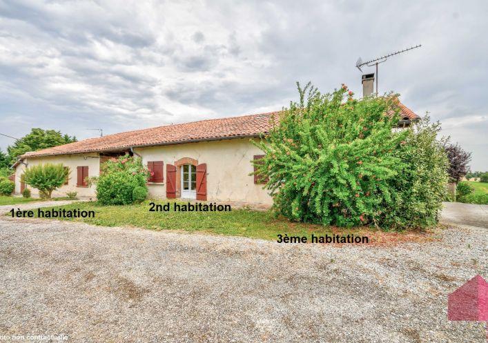 A vendre Verfeil 312398989 Mds immobilier montrab�