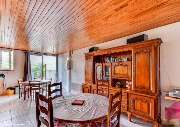 A vendre Verfeil 312399035 Mds immobilier montrabé