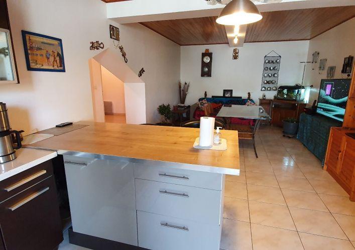A vendre Verfeil 312399127 Mds immobilier montrabé