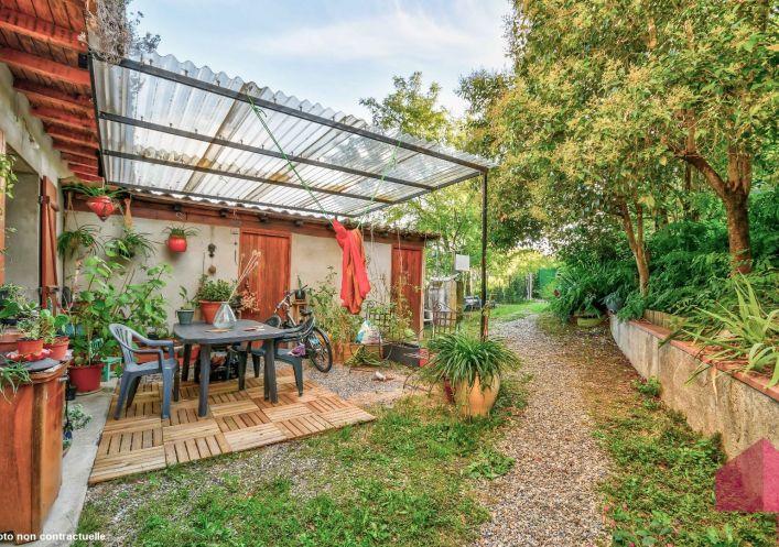 A vendre Verfeil 312399129 Mds immobilier montrabé