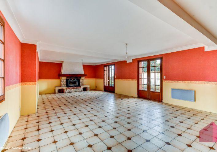 A vendre Maison de village Verfeil | Réf 312399222 - Agence de montrabé