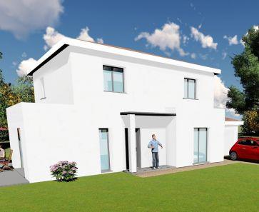 A vendre  Verfeil | Réf 312399261 - Mds immobilier montrabé
