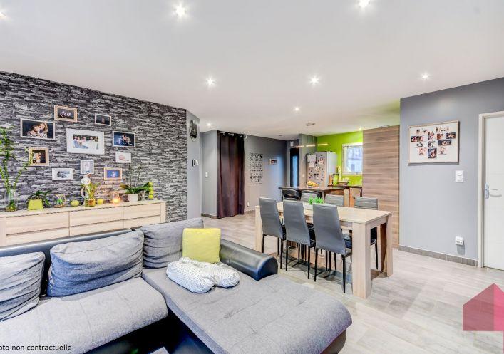 A vendre Maison Verfeil   Réf 312399332 - Mds immobilier montrabé
