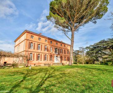 A vendre  Toulouse | Réf 312399359 - Mds immobilier montrabé