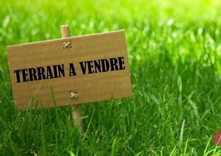 A vendre Terrain Verfeil | Réf 312399438 - Agence de montrabé