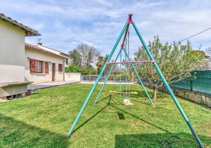 A vendre Maison Lavaur | Réf 810299667 - Agence de montrabé