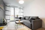 A vendre  Fontainebleau | Réf 31240594 - Adaptimmobilier.com