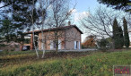 A vendre Castelmaurou 311155380 Mds immobilier montrabé