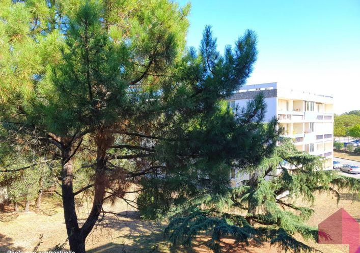 A vendre Toulouse 311158027 Mds immobilier montrabé